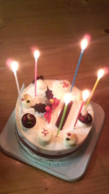 2010-1225-cake2