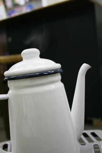2012-0213-pot