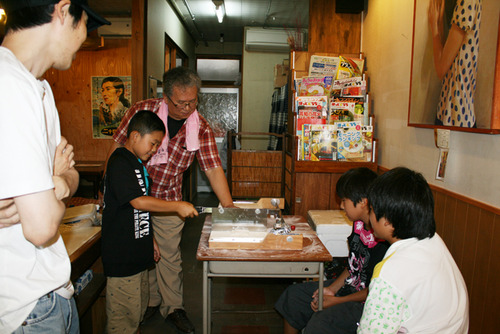 2013-0629-udon3