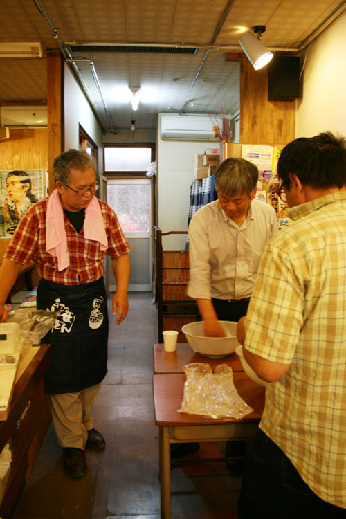 2013-0629-udon1