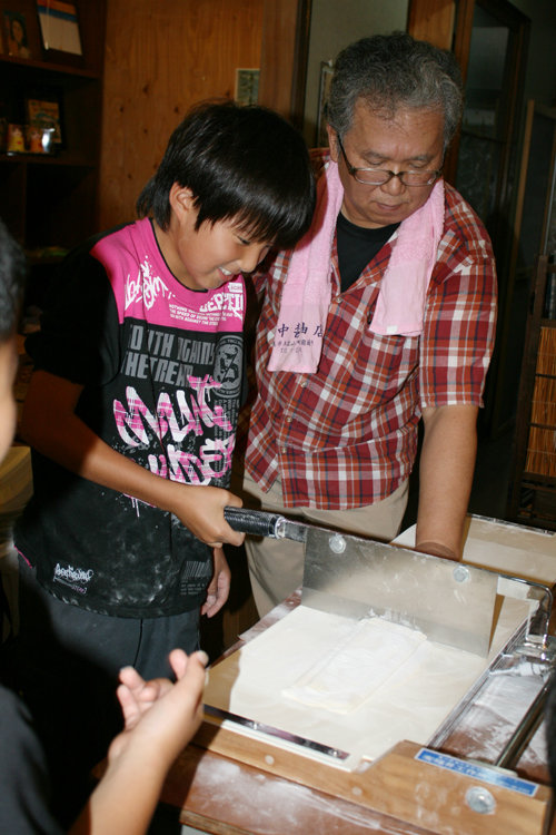 2013-0629-udon4