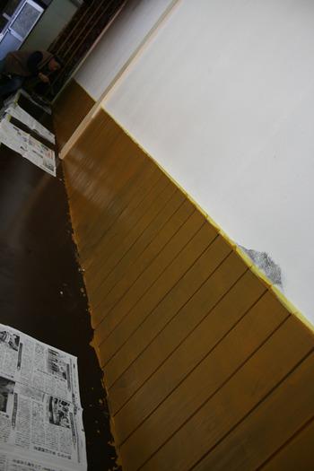 2012-0220-kabenuri