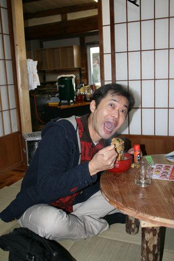 2011-0113-ooguchi