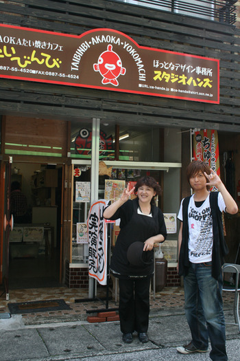 2012-0617-ryuichi