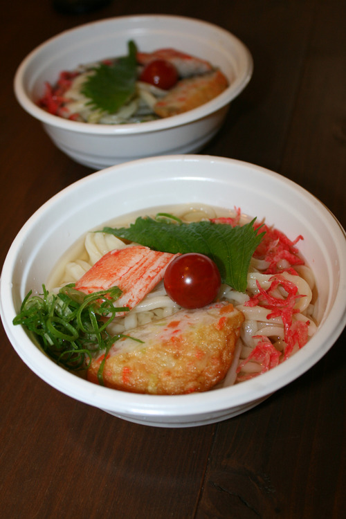 2013-0712-udon