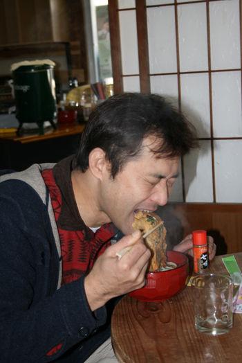 2011-0113-kimuraya