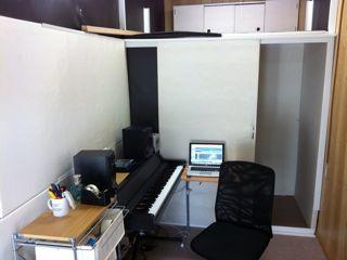 studio-t