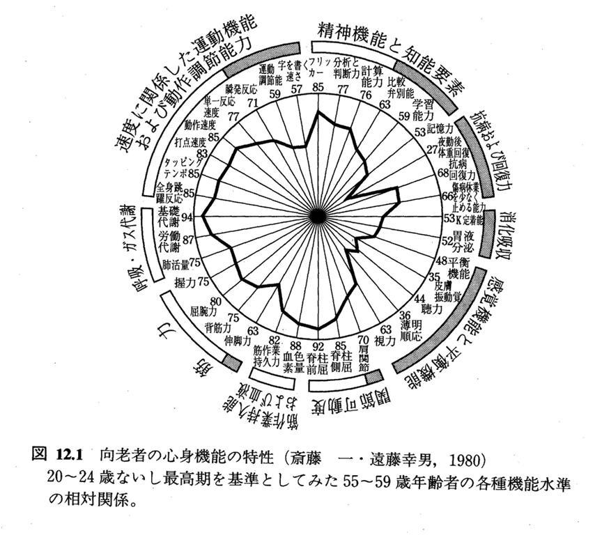 b60c831d.jpg