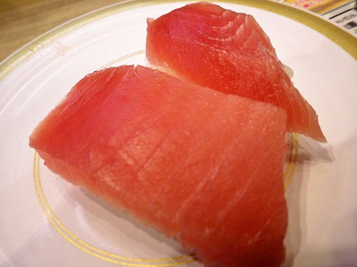 KHMfoodpic8646926_compressed