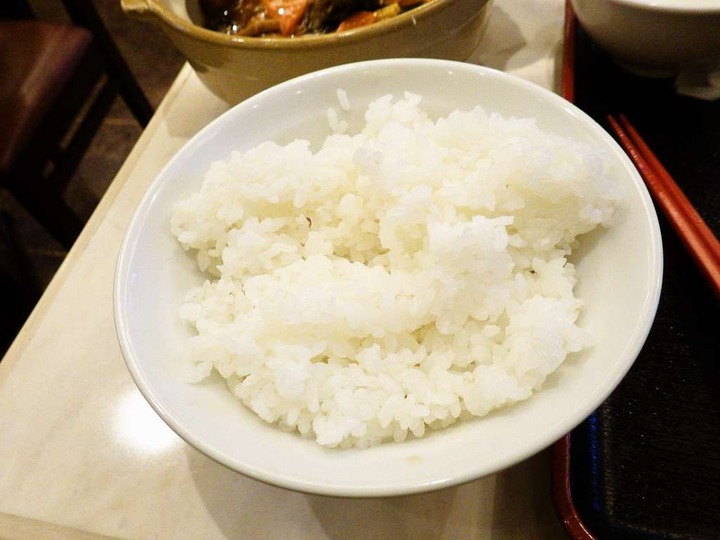 KHMfoodpic8522613_compressed