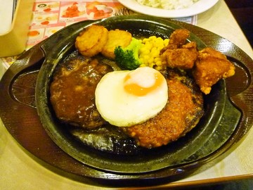 foodpic278559