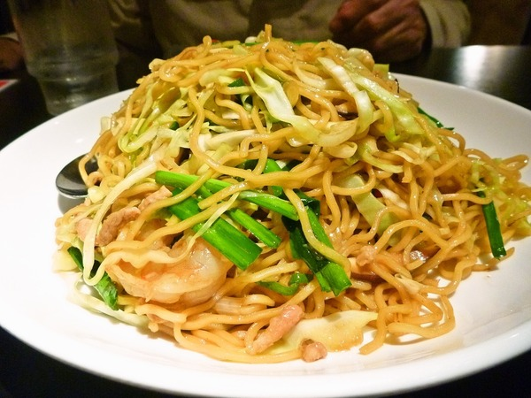 foodpic1671705_R