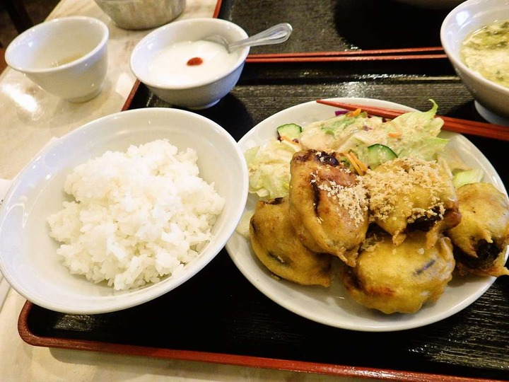 KHMfoodpic8702098_compressed