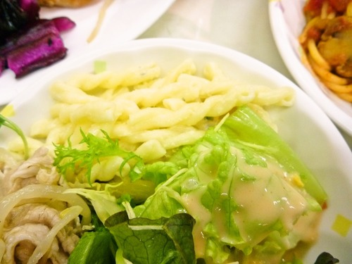 foodpic979591