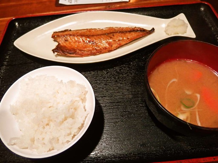 KHMfoodpic6803006_compressed
