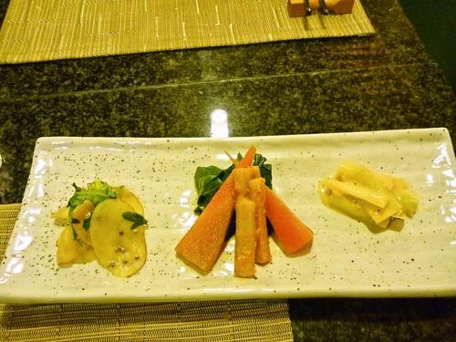 foodpic971588