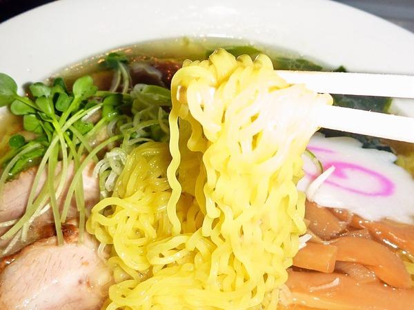 foodpic1553481_R