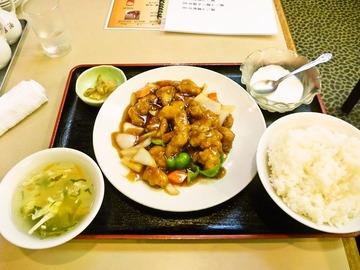foodpic531349_R
