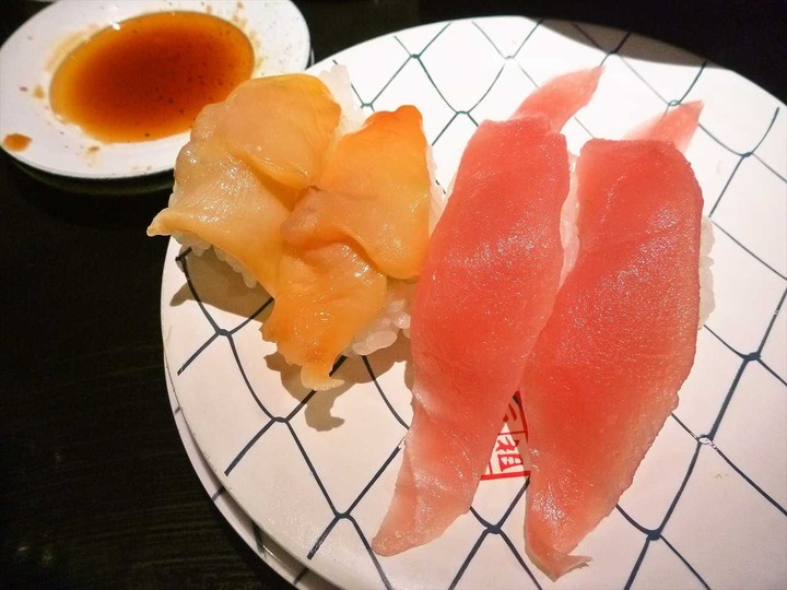 KHMfoodpic4724606_compressed