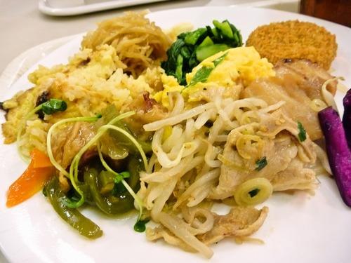 foodpic979600