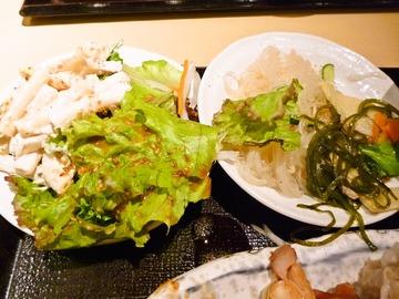 foodpic510407_R