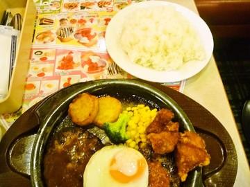 foodpic278561