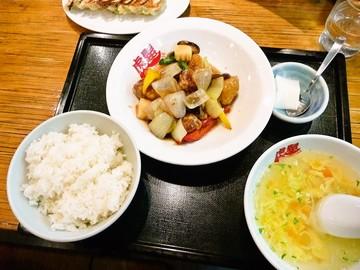 foodpic258206