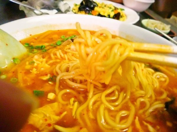 foodpic1607346_R