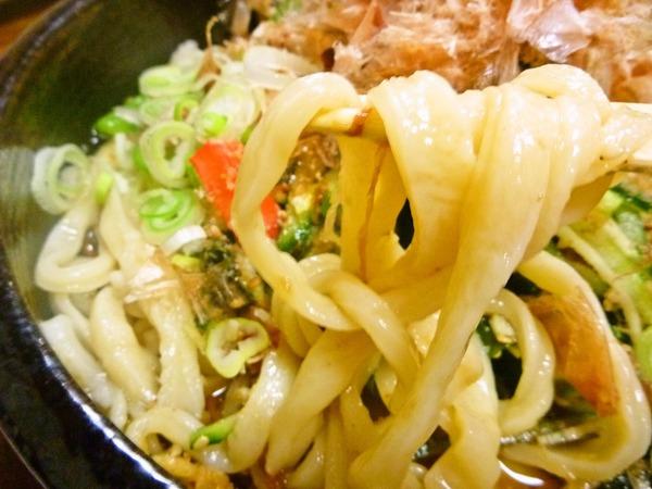foodpic1596520_R