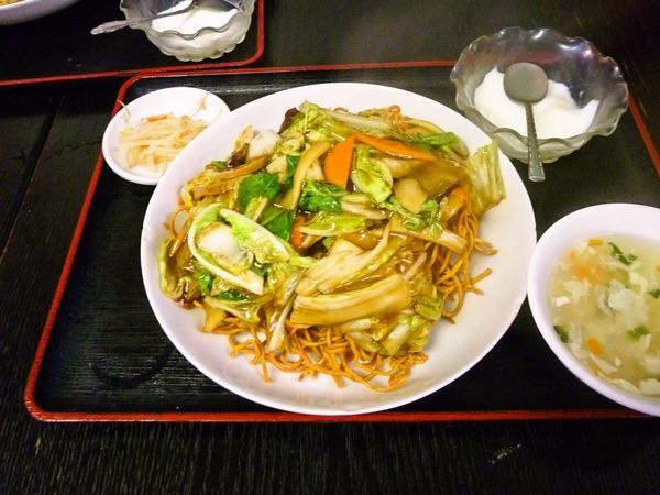 foodpic1688378_R