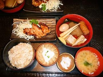 foodpic520664_R