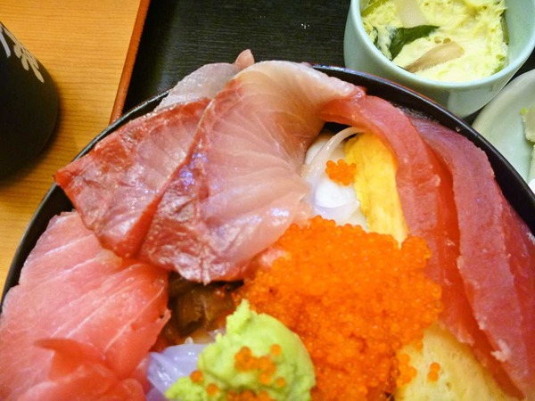 R foodpic2879021_compressed