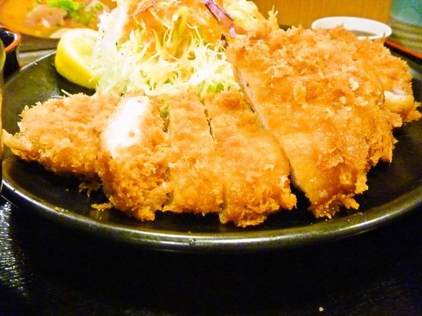 foodpic1677950_R