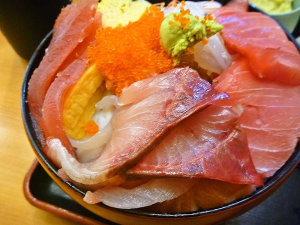 R foodpic2879016_compressed