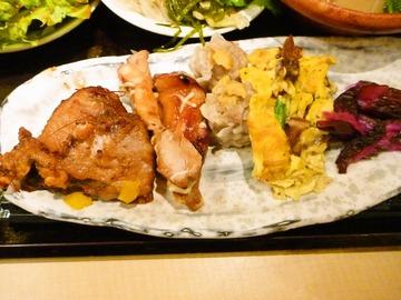 foodpic510405_R