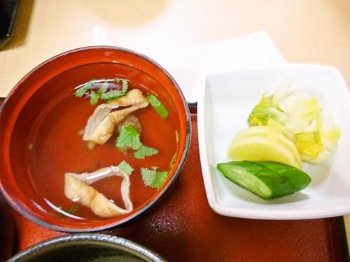 foodpic911549