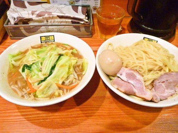 R_foodpic1761970C