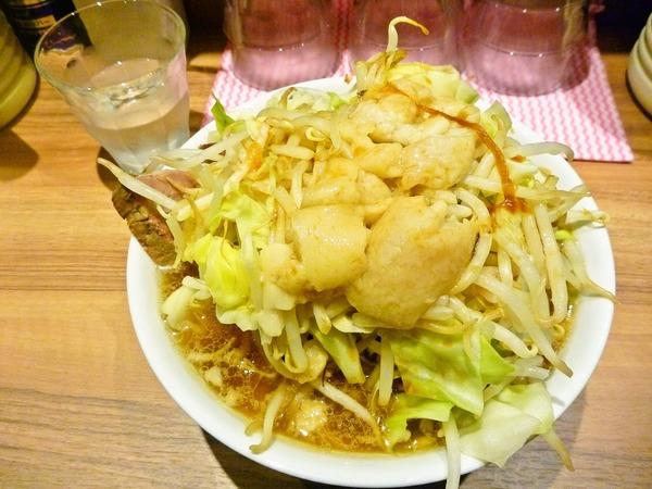 foodpic1602084_R
