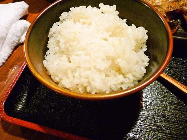 R_foodpic1977696_compressed