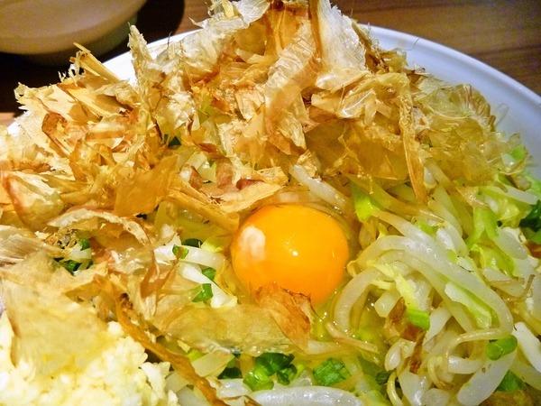 foodpic1706434-c_R
