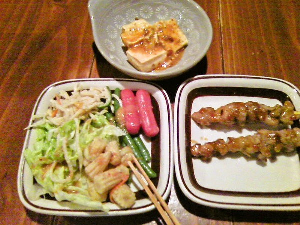 foodpic1962329_compressed