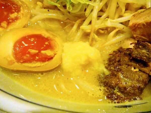 foodpic1140856