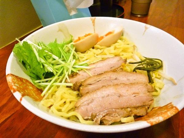 foodpic1718036_R