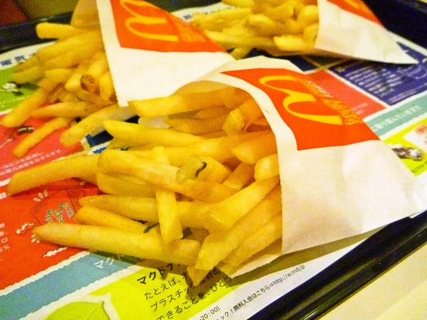 foodpic1533763_R