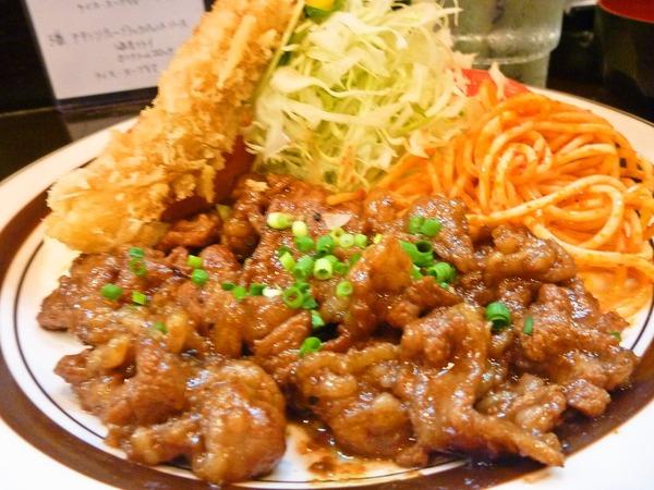 foodpic1500367_R