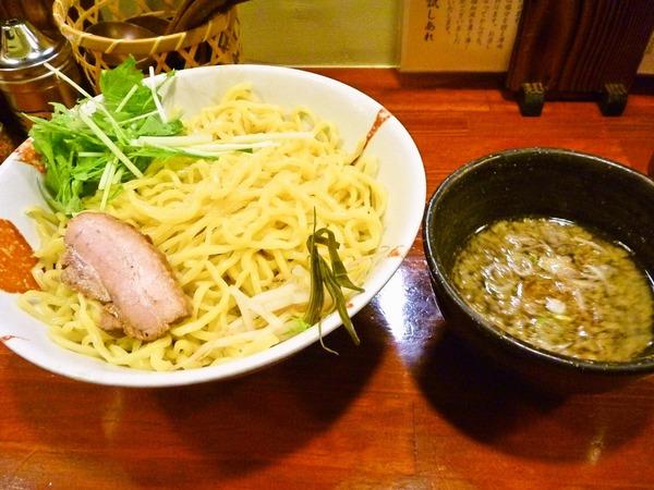 foodpic1718040_R