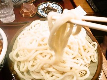 foodpic525030_R
