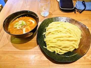 foodpic343430