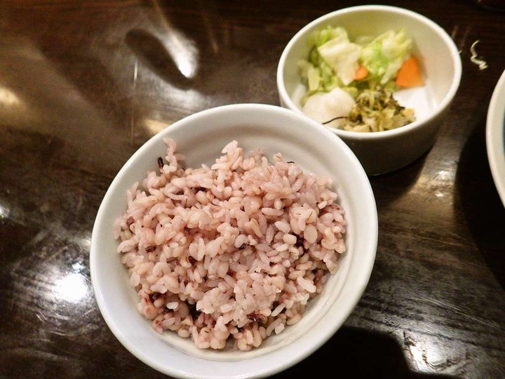 KHMfoodpic8440337_compressed