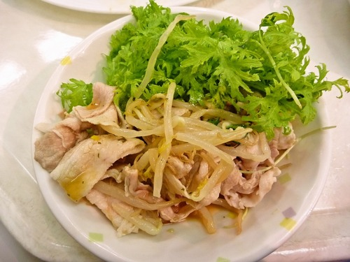 foodpic979627
